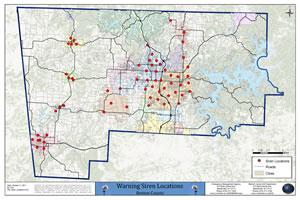 benton county washington sex offender maps in Arkansas